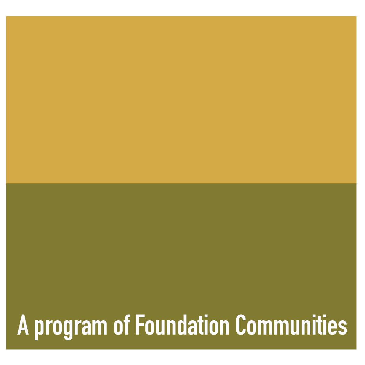 impuestosgratis.org
